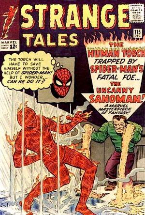 Published: January, 1964